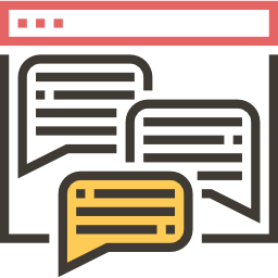 Badoo chat deutsch verschwunden